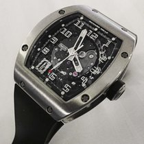 Richard Mille RM005 Titane RM 005 38mm occasion