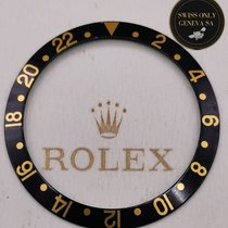 Rolex GMT-Master 16753 nov