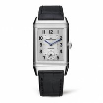 Jaeger-LeCoultre Reverso Duoface Q3838420 2019 new