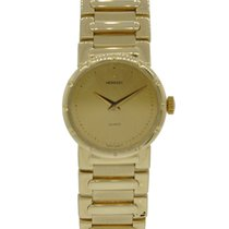 Movado Yellow gold 26mm Quartz pre-owned United States of America, California, Los Angeles