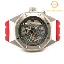 Audemars Piguet Royal Oak Concept 25980AI.OO.D003SU.01 2019 pre-owned
