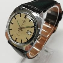 Timex 46670 - 3271 1971 pre-owned