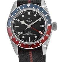 Tudor Black Bay GMT M79830RB-0003 new