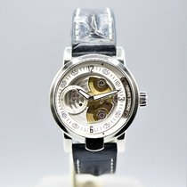 Armin Strom Steel 43mm Automatic pre-owned