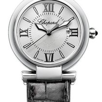 Chopard Imperiale 388541-3001 2020 new