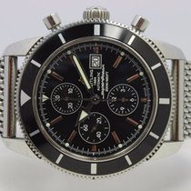 Breitling Superocean Héritage Chronograph 46