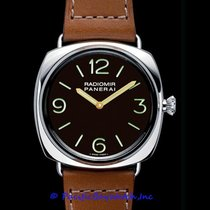 Panerai Special Editions PAM00232 pre-owned