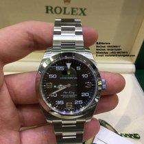 勞力士 (Rolex) Air King