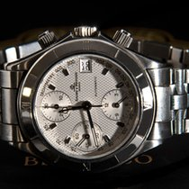 Baume & Mercier Malibu Chronograph Automatic 045169