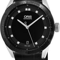 Oris Artix GT 73376714494RS