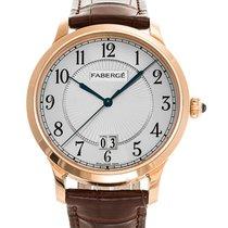 Fabergé Watch Agathon 116WA205/2
