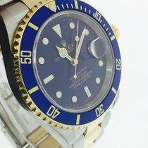Rolex 4187 – Submariner