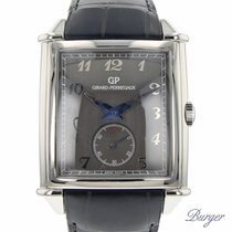 Girard Perregaux Vintage 1945 small seconds XXL NEW