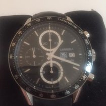 TAG Heuer CARRERA CHRONO  41