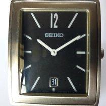 Seiko SLK117