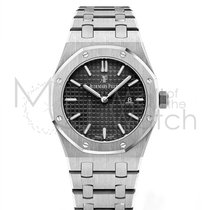 Audemars Piguet Ladies Royal Oak Quartz 67650st.oo1261st.01