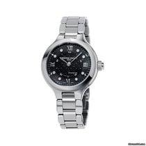 Frederique Constant Horological Smartwatch FC-281GHD3ER6B neu