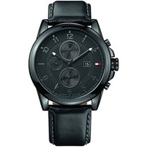 Tommy Hilfiger 44mm new