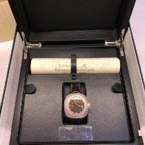 Panerai Ροζέ χρυσό 45mm Χειροκίνητη εκκαθάριση PAM 00395 καινούριο Ελλάδα, ATHENS