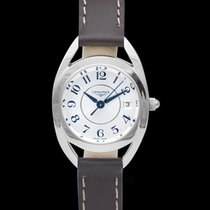 Longines Equestrian L61364732 new