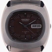 Seiko 7006 1972 new