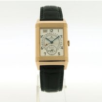 Jaeger-LeCoultre Reverso Grande Taille 270.2.36 2000 pre-owned
