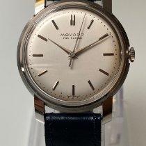 Movado 543881 1960 nuevo