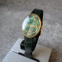 Pierre Cardin 24mm Quartz pre-owned