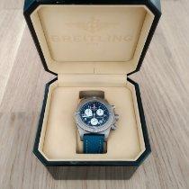 Breitling Avenger E73360 2009 rabljen