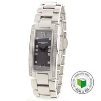 Raymond Weil Shine 1500 2008 pre-owned