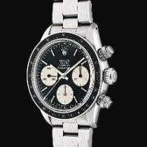 Rolex Daytona 6263A 1975