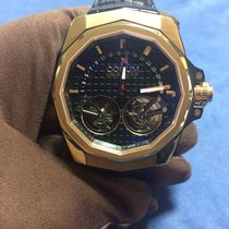 Corum Admiral's Cup AC-One 108.101.55 2014 new