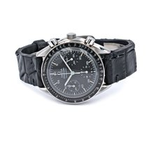 Omega Speedmaster Reduced 175.0032 1991 usados