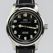 IWC Pilot Mark XV Spitfire