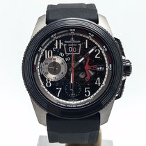 예거 르쿨트르 (Jaeger-LeCoultre) Extreme Lab 2 Tribute Limited...