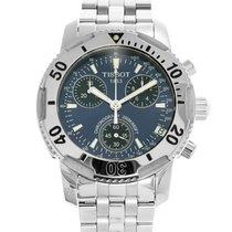 Tissot Watch PRS200 T17.1.486.44