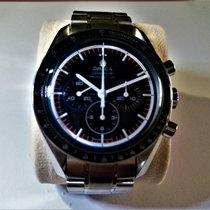 """오메가 (Omega) Omega Speedmaster Moonwatch """"Apollo 15"""" 40th..."""