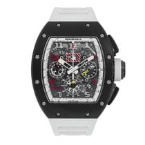 Richard Mille Singapore Prototype Limited Edition  of 10