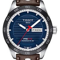25f9c811397 Tissot PRS 516 - all prices for Tissot PRS 516 watches on Chrono24