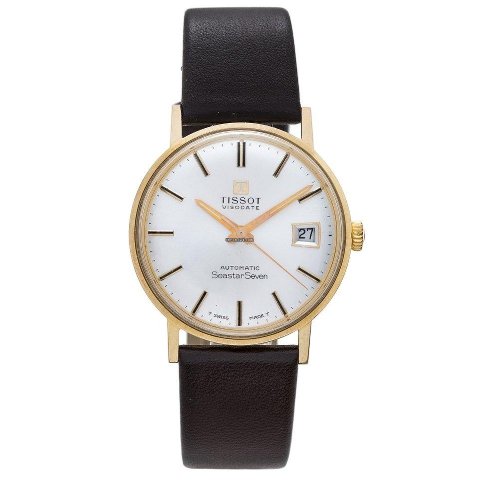 494e4e7b39d Království hodin - Hodinářství Matouš – Naše aktuální hodinky na Chrono24