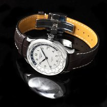 Longines Master Collection L26314703 new