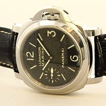 Panerai Luminor Base OP6727 2013 tweedehands