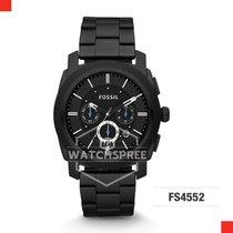 Fossil FS4552 new