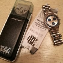 Swatch occasion