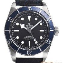 Tudor Black Bay 79230B-0007 2020 neu