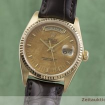 Rolex Remontage automatique 36mm occasion Day-Date 36
