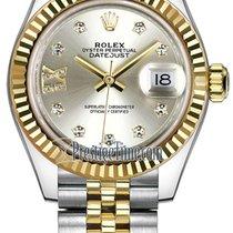 Rolex Lady-Datejust new