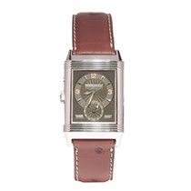 Jaeger-LeCoultre Reverso Grande Taille DuoFace