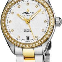 Alpina Comtesse AL525STD2CD3B