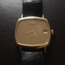 Baume & Mercier BAUMATIC or 750/000